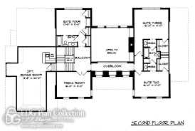 House Plans 3000 Sq Ft 1800 Sq Ft House Plans With 3 Car Garage Arts