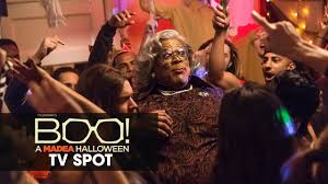 party city commercial halloween 2017 boo a madea halloween 2016 movie u2013 tyler perry official tv spot