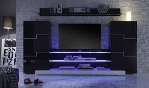 living room tv wall units 20 modern tv unit design ideas for