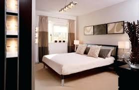 mur chambre ado idee couleur chambre chambre ado fille en 65 idaces de daccoration