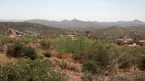luxury homes in tucson az cave creek mansions for sale cave creek luxury homes for sale in