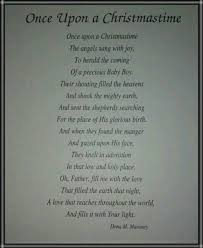 best 25 christmas poems ideas on pinterest christmas present