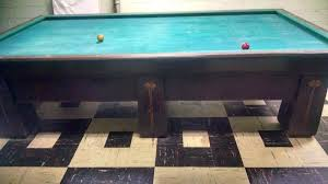 carom table for sale carom table for sale used carom billiard tables sale melissatoandfro