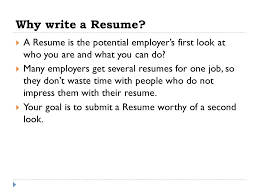 best what do people look for in a resume pictures simple resume