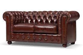 sofas chesterfield style rose u0026 moore