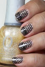 93 best my nails images on pinterest
