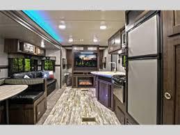 crossroads fifth wheel floor plans longhorn travel trailer rv sales 6 floorplans