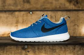 rosch runs nike roshe run january 2014 releases sbd