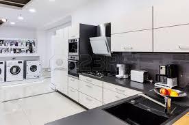 kitchen furniture store kitchen furniture stock photos royalty free kitchen furniture