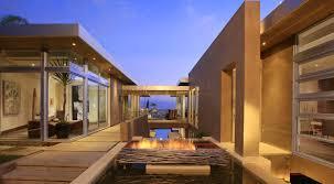 Beach House Designs Beach House Names Ideas