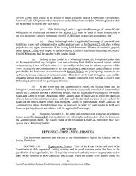 Meaning Of Without Prejudice In Legal Letters by Form 8 K Independence Contract For Jul 14
