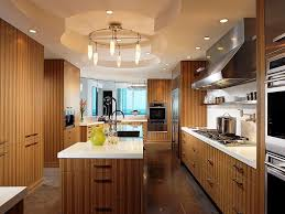 modern kosher kitchen design for apartment