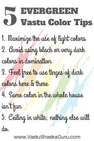 West Facing Kitchen Vastu Positive Energy Vastu Tips Pinterest Feng Shui Paint