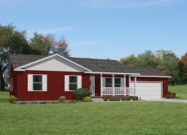 modular farmhouse house plans wardcraft homes price list nebraska manufactured