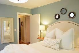 Master Bedroom Furniture List Sylvan Park Life Master Bedroom Source List