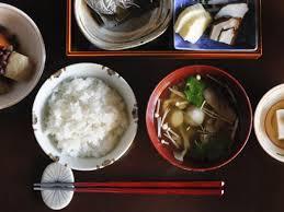 cuisine japonaise les bases washoku découverte toyama tourisme