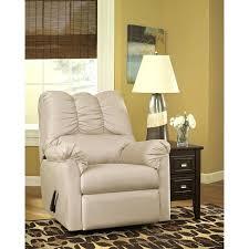 ashley rocker recliner chair recliner chair covers nz u2013 tdtrips