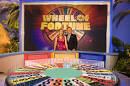 My Morning Joe – 'Wheel of Fortune' stunner: New York woman ...