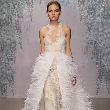wedding dress trend two in one gowns brides