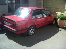 bmw e30 spare parts we buy cars e30 325 bmw 4 spares bluff gumtree classifieds