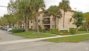 House For Rent In Deerfield Beach Fl - pine tree apartments rentals deerfield beach fl apartments com