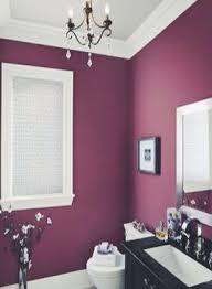 paint ideas for bathroom walls red bathroom inspiration bathroom cabinets dark red and bathroom