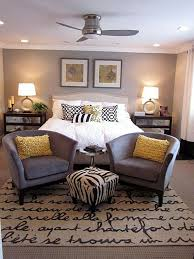 Spare Bedroom Decorating Ideas Best 25 Guest Bedroom Decor Ideas On Pinterest Cheap Home Design