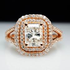 engagement rings for sale sale ct k gold emerald cut engagement ring