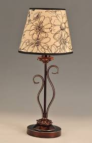Cool Lamp Shades 25 Collection Of Lamp Shades For Table Lamps