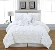best 25 white comforter set queen ideas on pinterest shoe shelf