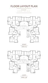Crystal House Floor Plans Orando Holdings