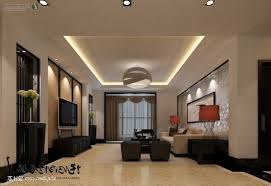 plaster ceiling design for living room with rooms in kerala ideas