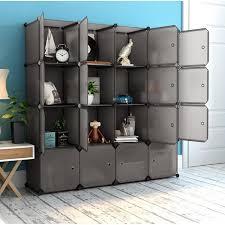 meubles rangement chambre enfant meuble rangement chambre enfant achat vente jeux et jouets pas chers