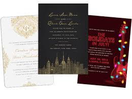 christmas brunch invitation wording email online personal invitations that wow greenvelope