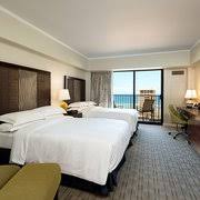 Tapa Tower 1 Bedroom Suite Hilton Grand Vacations At Hilton Hawaiian Village 209 Photos