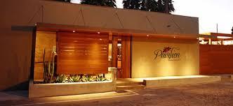 lea cuisine pavilion cuisine about