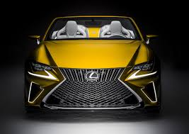lexus convertible sydney lexus trademarks u0027lc u0027 names in the us new coupe on the way