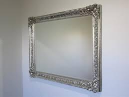 Ornate Bathroom Mirror 29 Luxury Ornate Bathroom Mirrors Eyagci