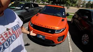 lamborghini faze rug car dealership wouldn u0027t let me buy a new car youtube