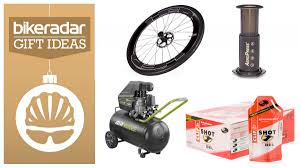 great gift ideas for the cyclist who has everything bikeradar