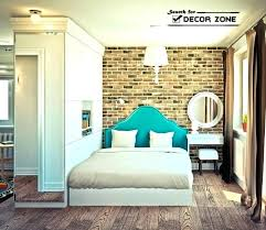 studio bedroom ideas studio one bedroom apartment playmania club