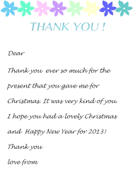 free letters templates christmas letter formats images letter samples format