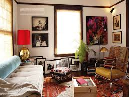 furniture colors living room colors stand corner furniture red rustic paint