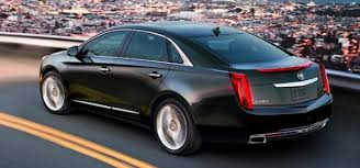 cadillac xts msrp 2016 cadillac xts redesign and changes 2016 release date 2017