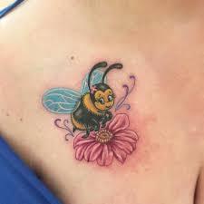 laser tattoo removal keene nh 1000 geometric tattoos ideas