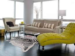 Plexiglass Coffee Table 21 Chic Acrylic Coffee Tables Their Stylish Versatility