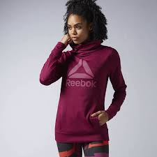 reebok shop online women clothing reebok elements quilted full