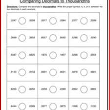 1st grade common core math worksheets kristal project edu hash