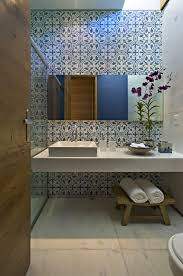 small modern minimalist bathroom interior design home furniture