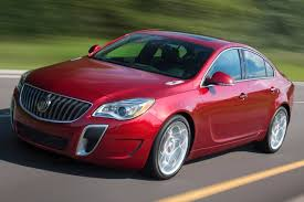 used 2015 buick regal for sale pricing u0026 features edmunds